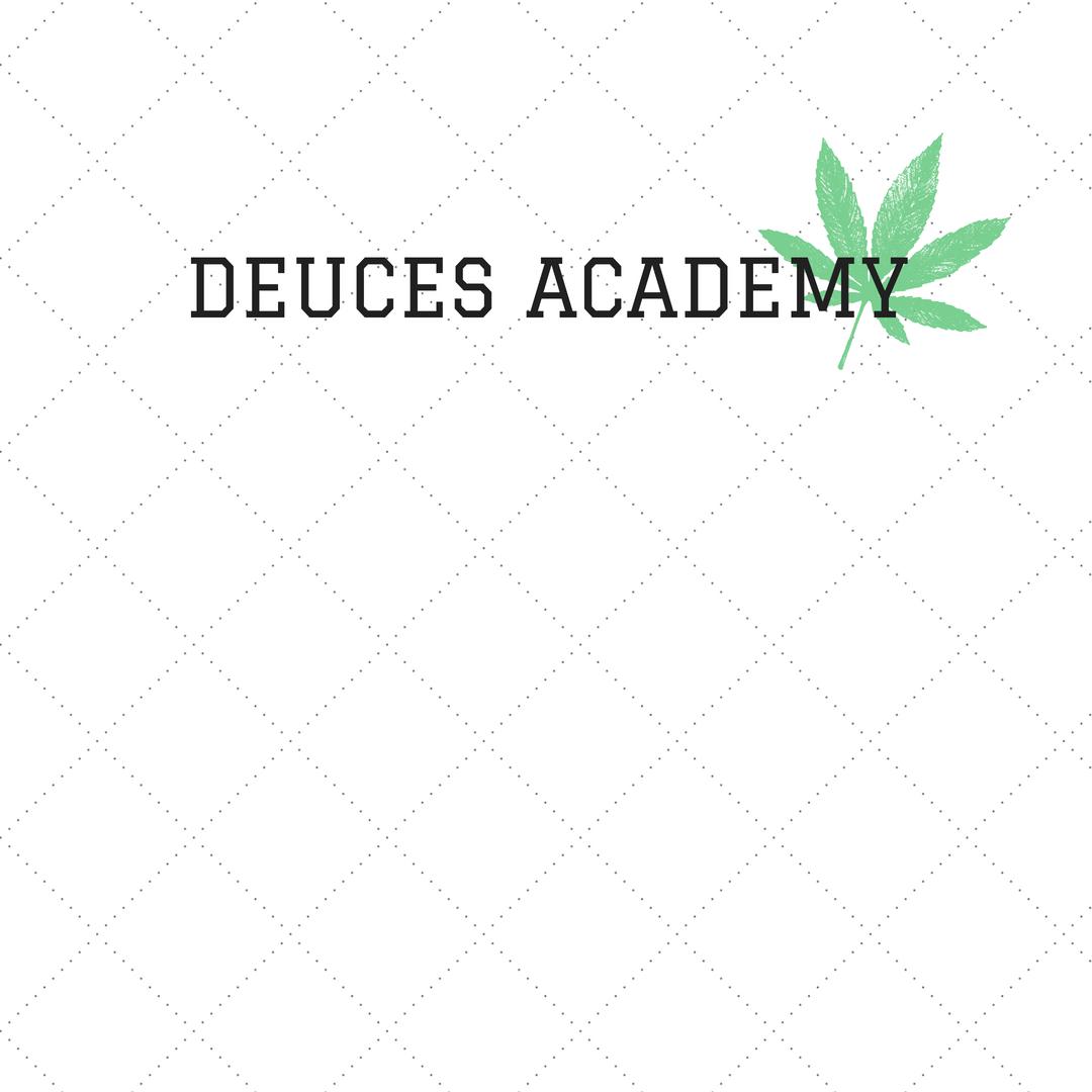 deuces-academy-4